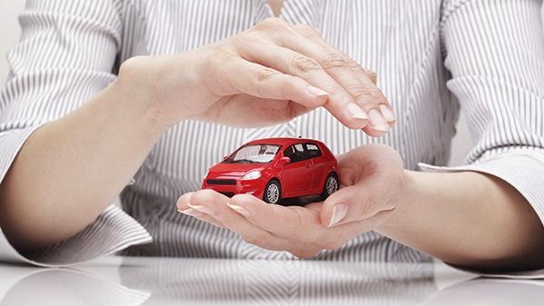 choix d'une assurance auto