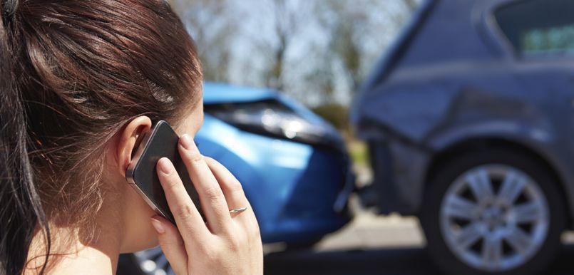 assurance auto « tout risque »