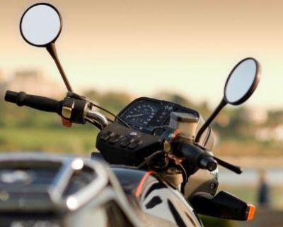 Comment assurer une moto ?