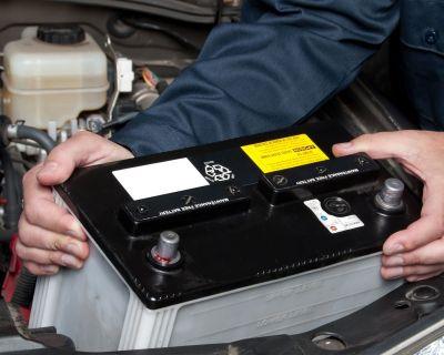 Comment choisir la batterie de sa voiture