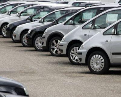Les questions à se poser lors de l'acquisition d'une voiture d'occasion