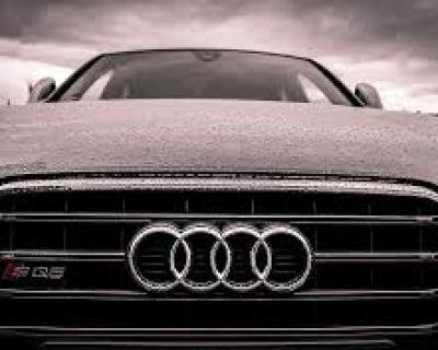 Les raisons de se confier à une entreprise de commerce automobile