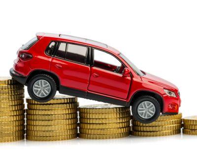 Assurance auto selon l'âge du véhicule