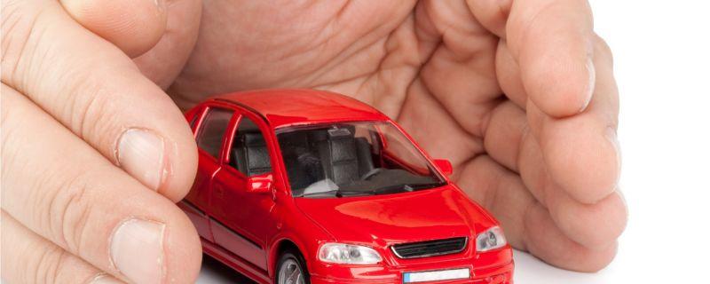 Souscrire une assurance auto : les documents nécessaires