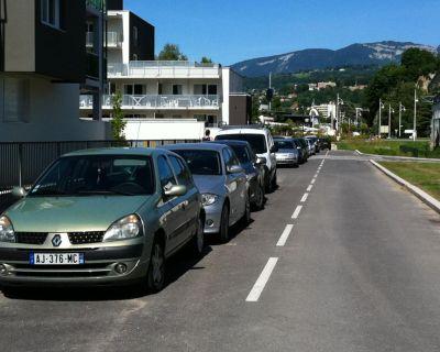 Immobilisation prolongée d'une voiture : les précautions à prendre