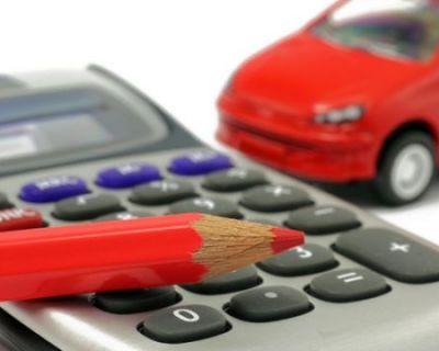 Quelle formule choisir pour votre assurance auto ?