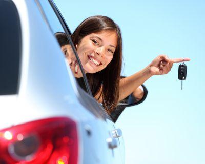 Achat à crédit ou location de voiture : quels sont les avantages ?
