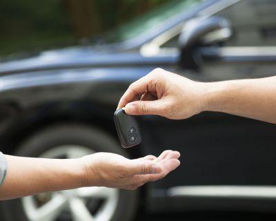 3 points à connaitre pour bien vendre sa voiture