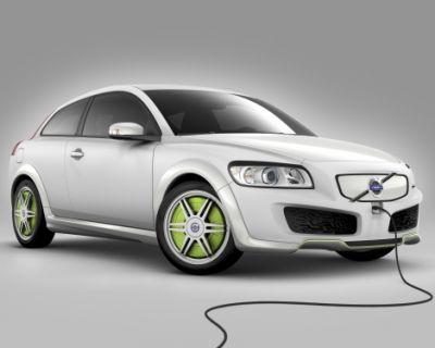 Vous hésitez d'opter pour une voiture hybride?