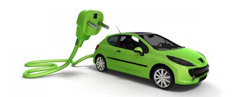 Atouts et faiblesses des voitures électriques