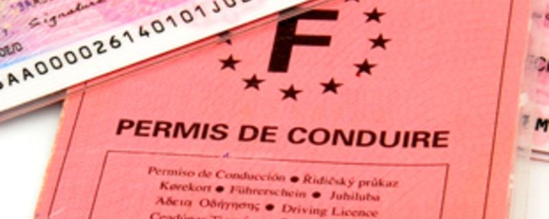 Permis de conduire : la différence entre invalidation et annulation