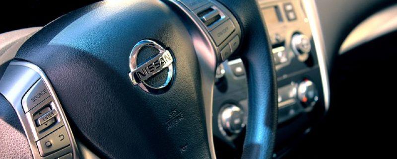Trois conseils à suivre avant d'acheter une voiture d'occasion