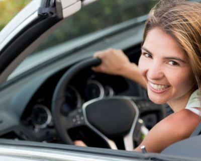 Louer une voiture pour explorer tous les endroits exceptionnels du Canada